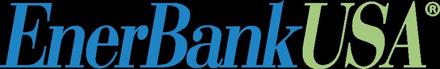 Enter Bank USA
